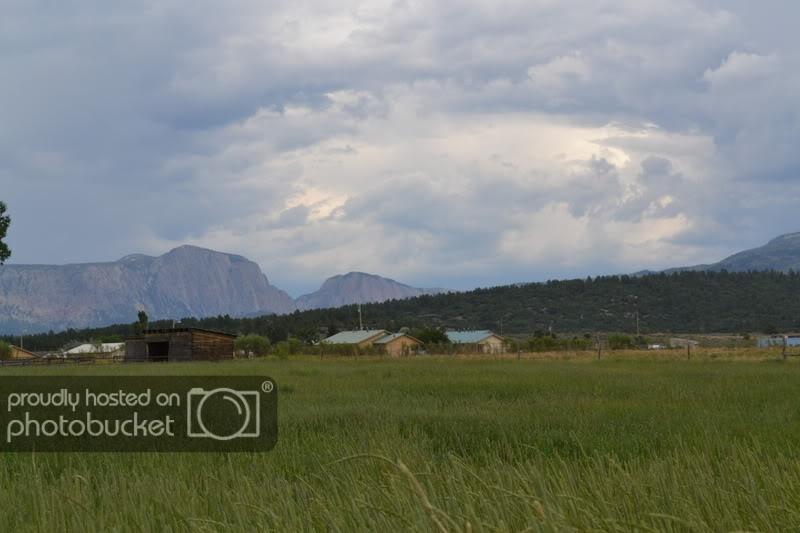 ColoradoTrip2011174.jpg