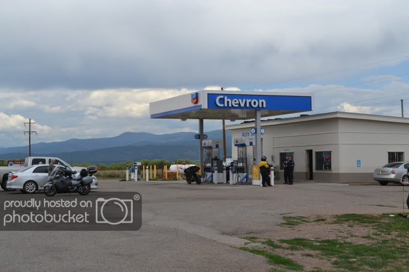 ColoradoTrip2011175.jpg