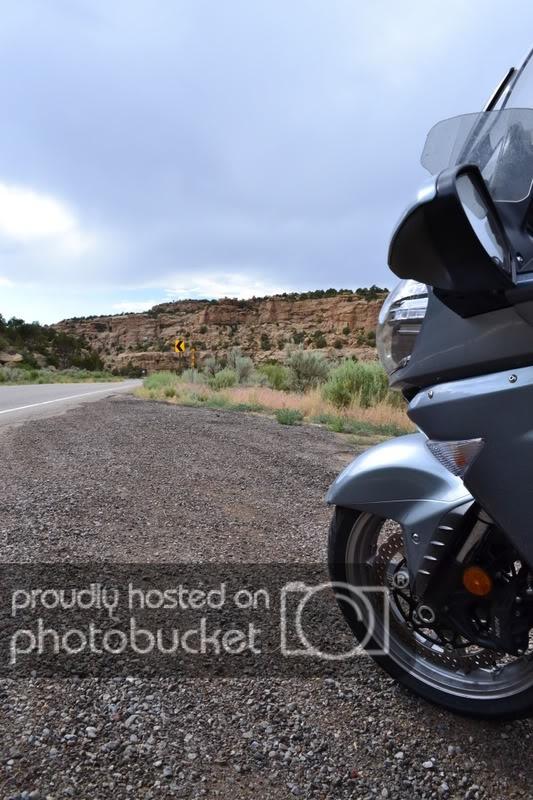 ColoradoTrip2011179.jpg