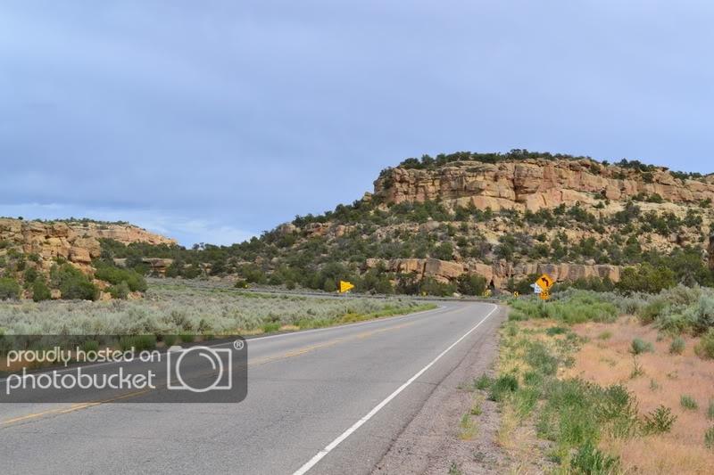 ColoradoTrip2011181.jpg