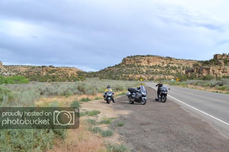 ColoradoTrip2011184.jpg