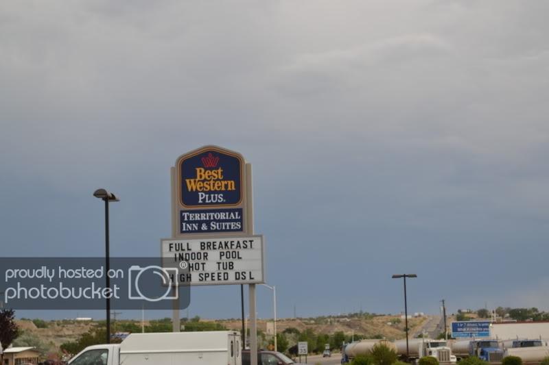 ColoradoTrip2011188.jpg