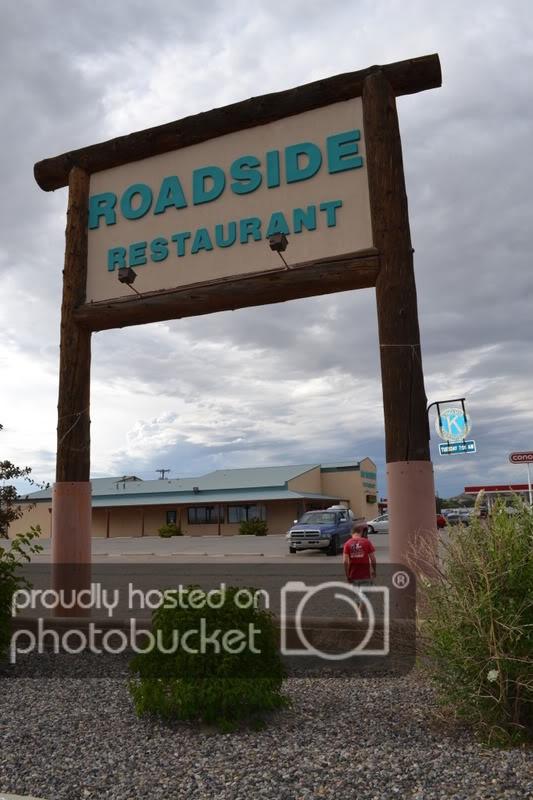 ColoradoTrip2011191.jpg