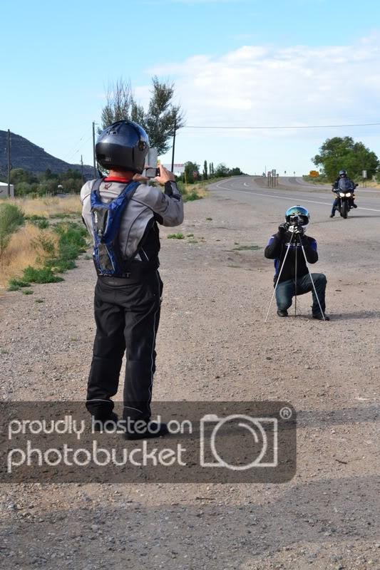 ColoradoTrip2011209.jpg