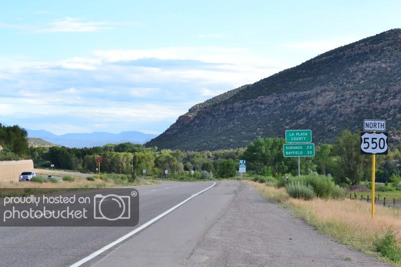 ColoradoTrip2011210.jpg