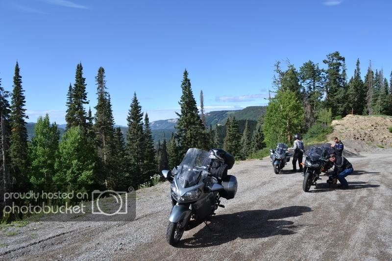 ColoradoTrip2011211.jpg