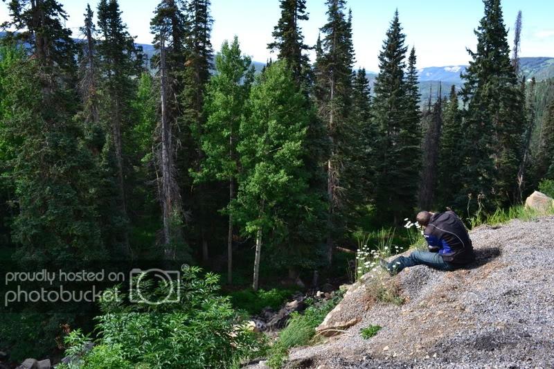 ColoradoTrip2011215.jpg