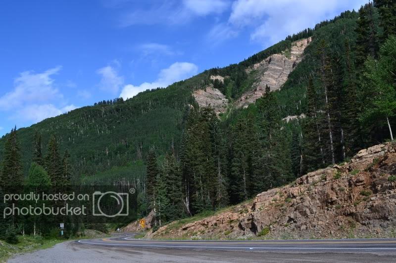 ColoradoTrip2011218.jpg