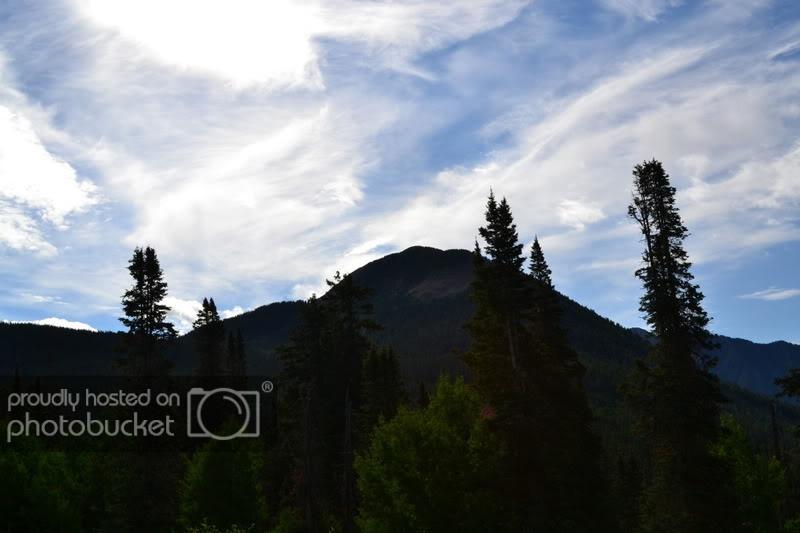ColoradoTrip2011219.jpg