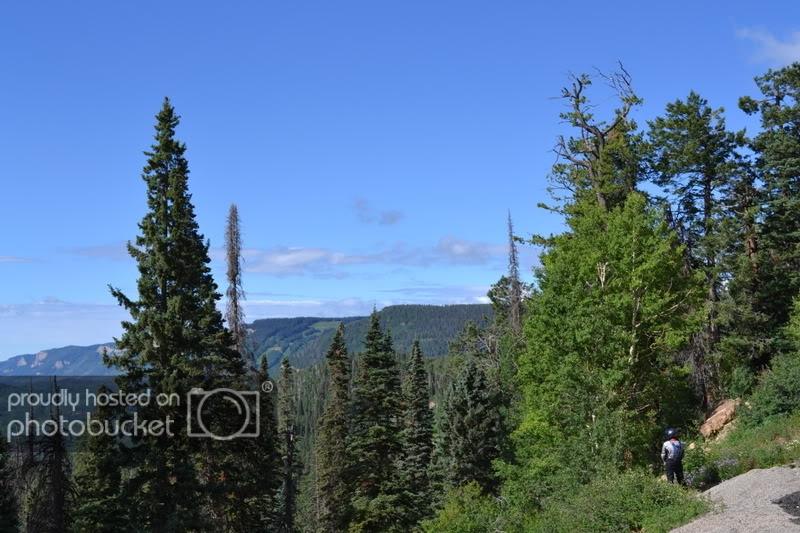 ColoradoTrip2011227.jpg