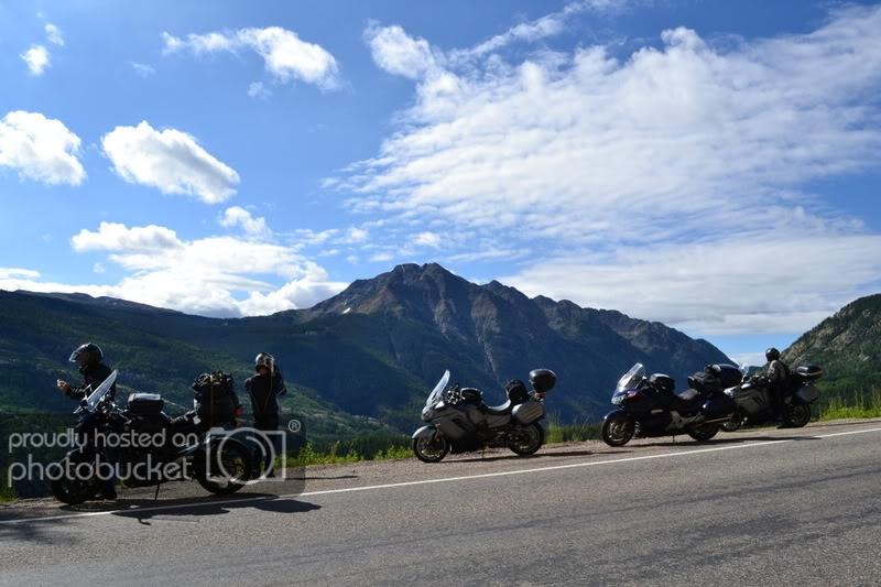 ColoradoTrip2011235.jpg