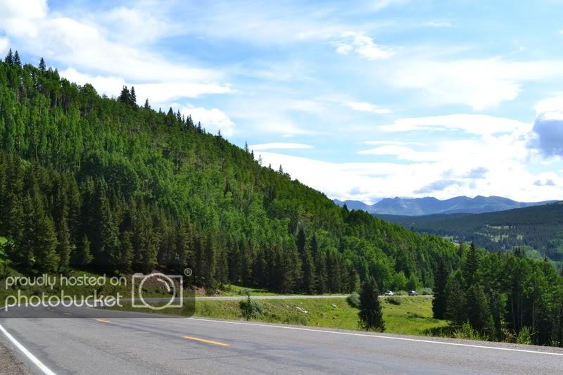 ColoradoTrip2011237.jpg