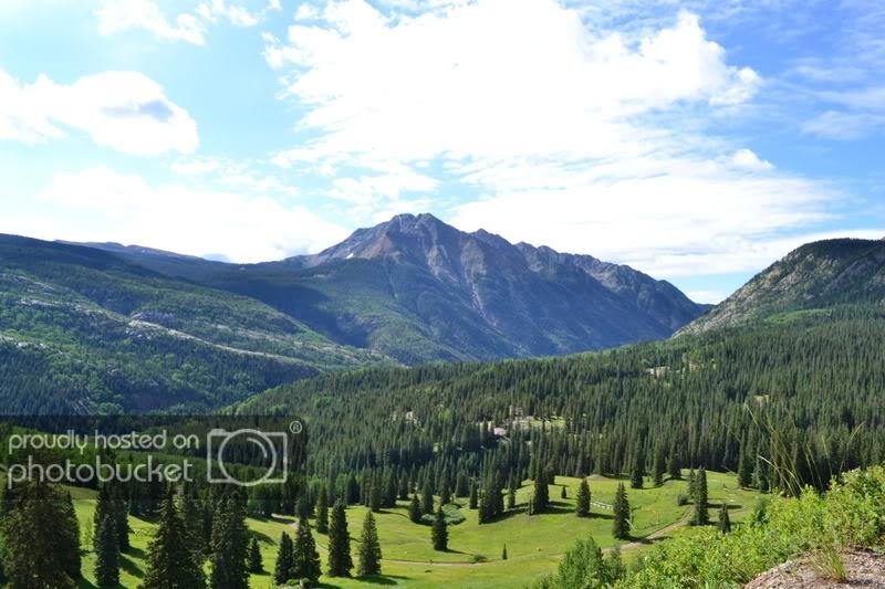 ColoradoTrip2011240.jpg