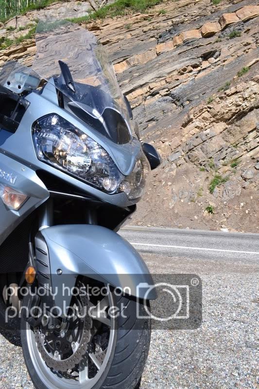 ColoradoTrip2011244.jpg