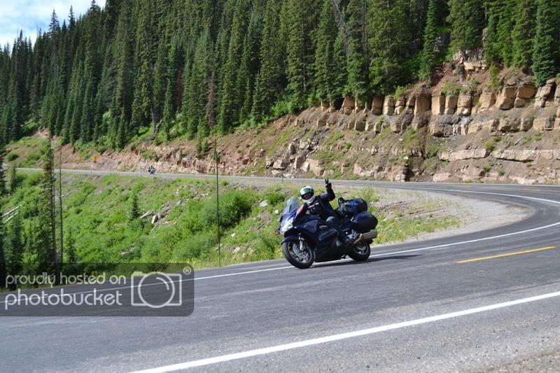 ColoradoTrip2011268.jpg