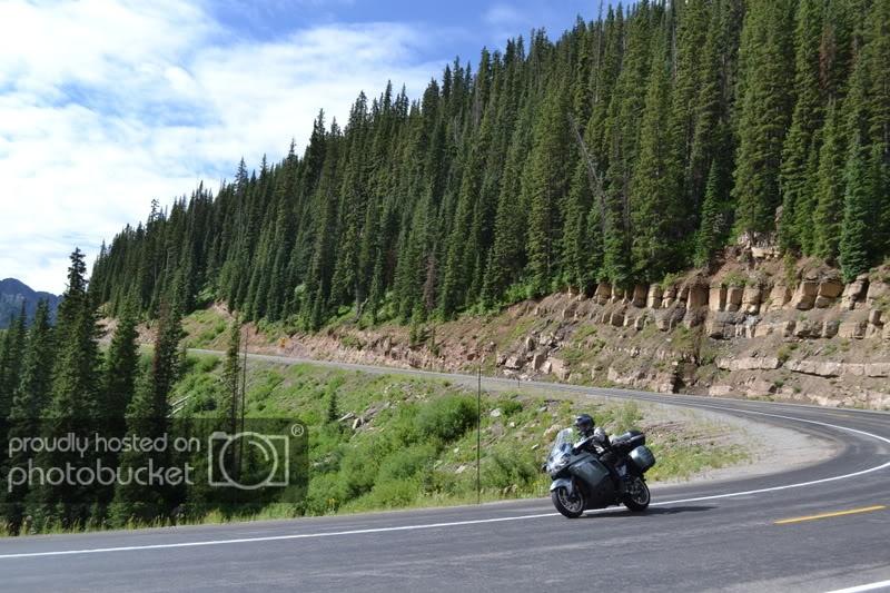 ColoradoTrip2011280.jpg