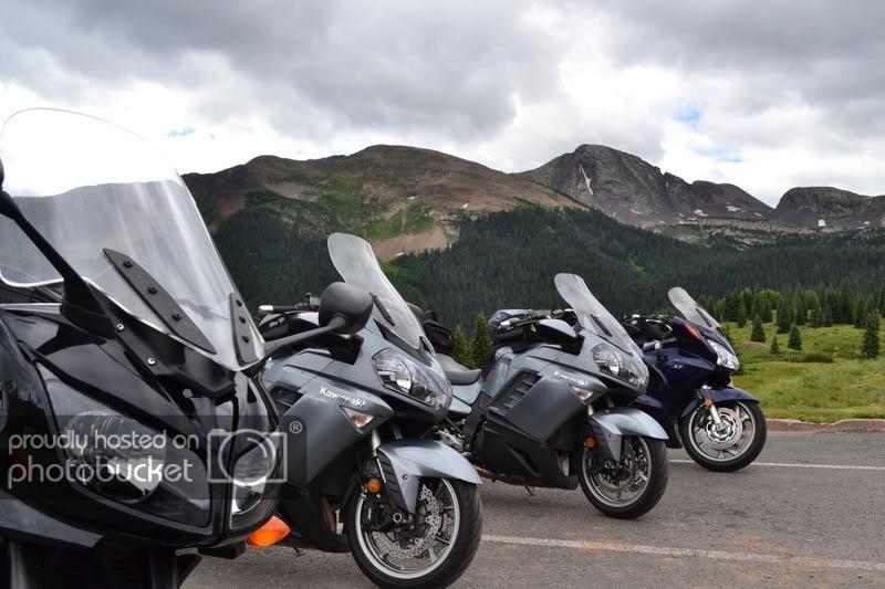 ColoradoTrip2011307.jpg