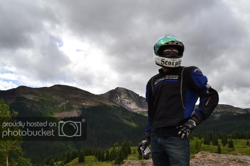 ColoradoTrip2011319.jpg