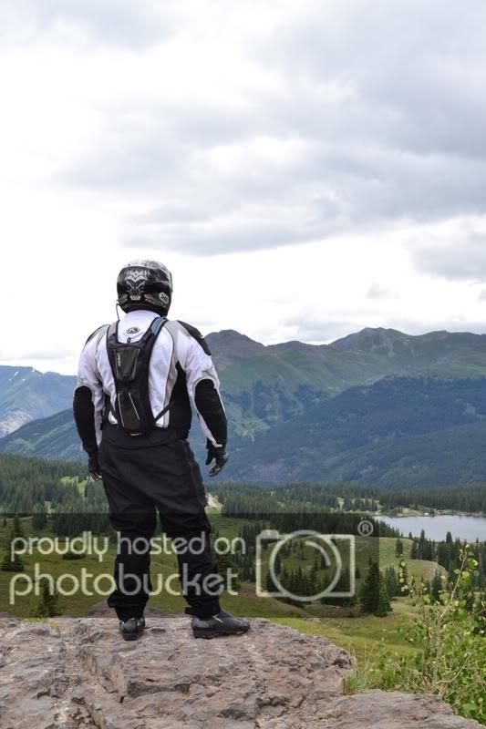 ColoradoTrip2011325.jpg