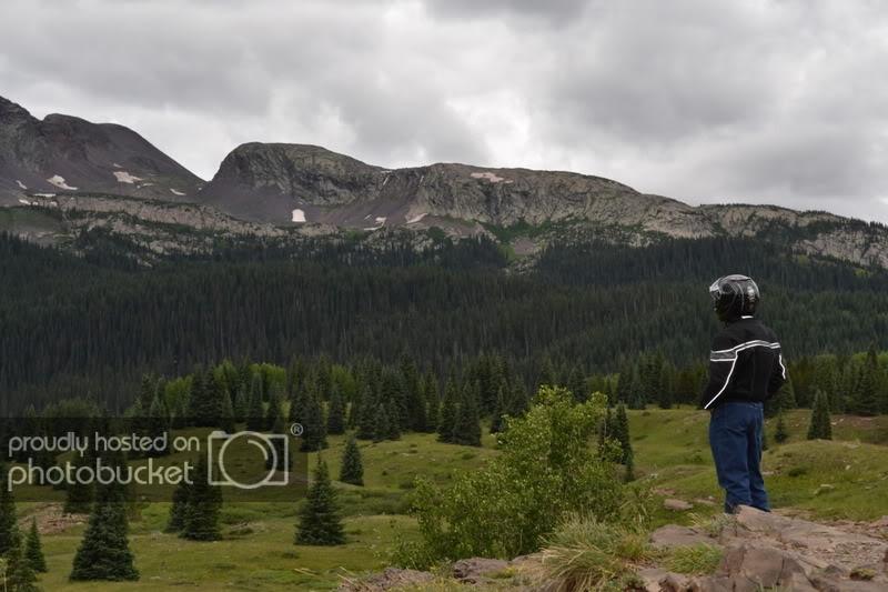 ColoradoTrip2011328.jpg
