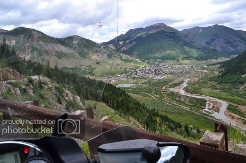 ColoradoTrip2011329.jpg
