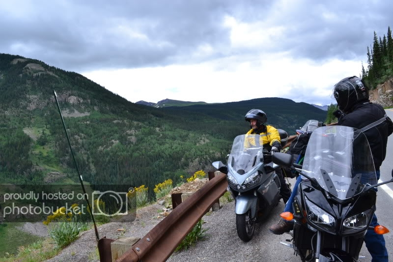 ColoradoTrip2011333.jpg
