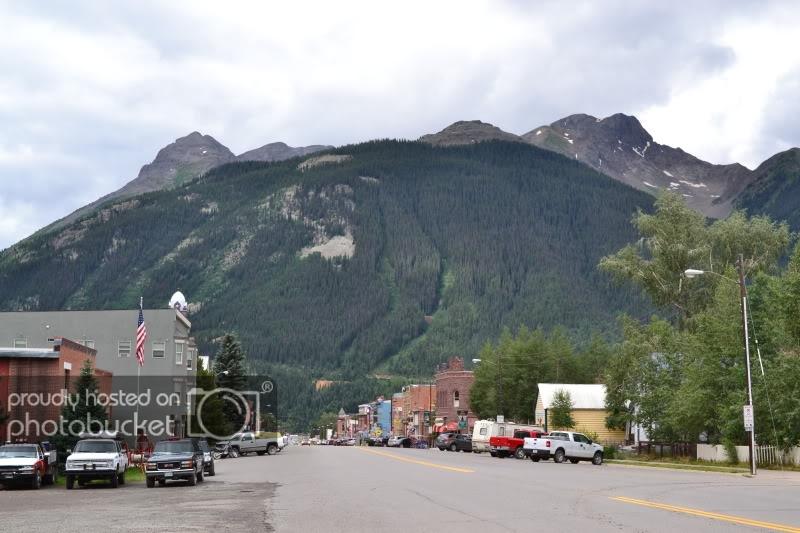 ColoradoTrip2011338.jpg