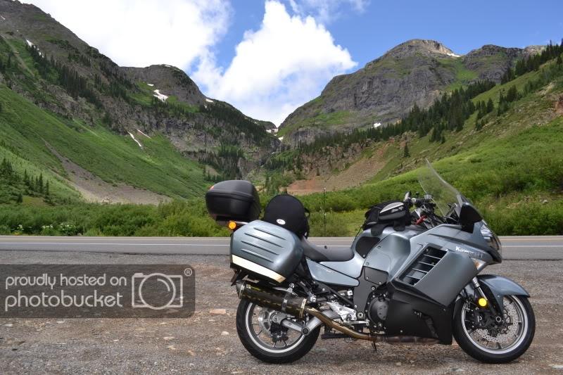 ColoradoTrip2011341.jpg