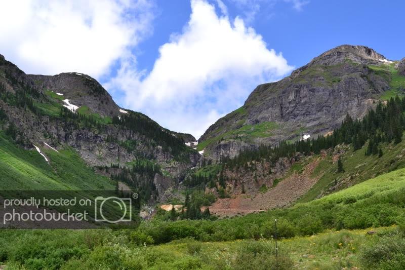 ColoradoTrip2011342.jpg