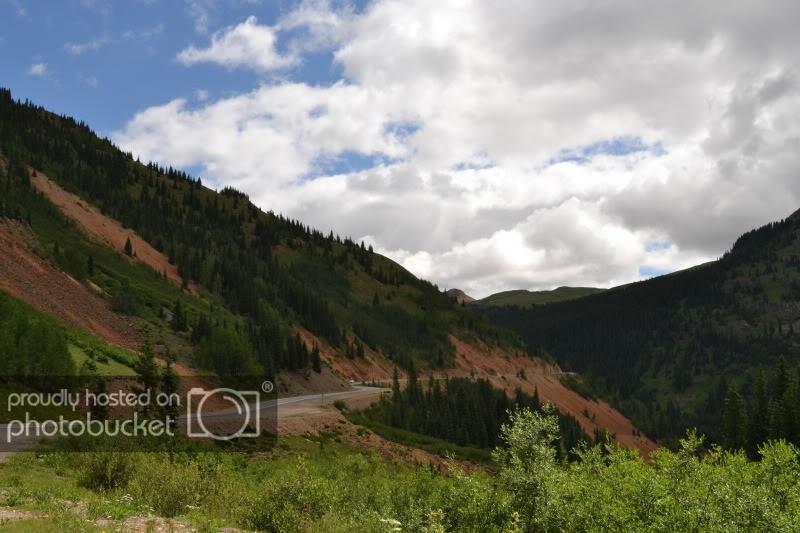 ColoradoTrip2011344.jpg