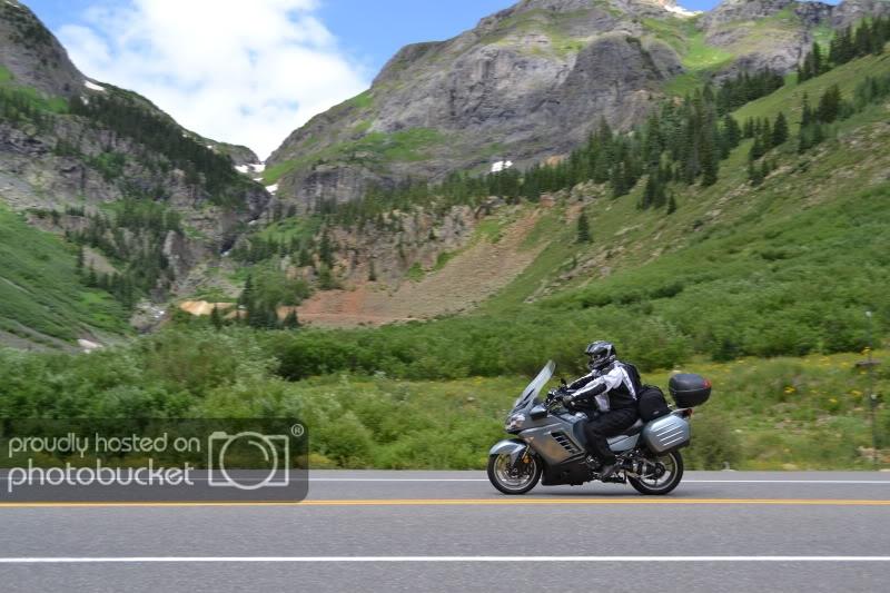ColoradoTrip2011348.jpg