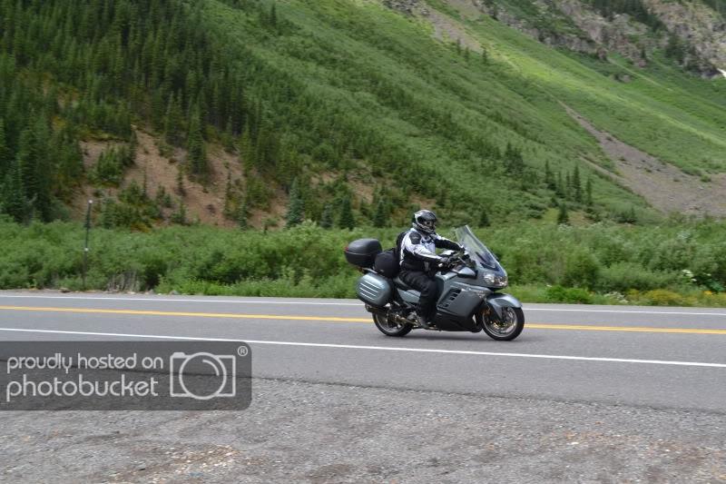 ColoradoTrip2011354.jpg