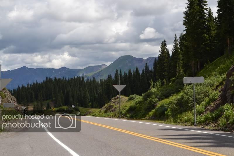 ColoradoTrip2011358.jpg