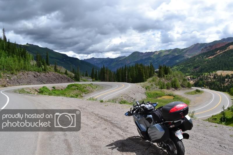 ColoradoTrip2011368.jpg