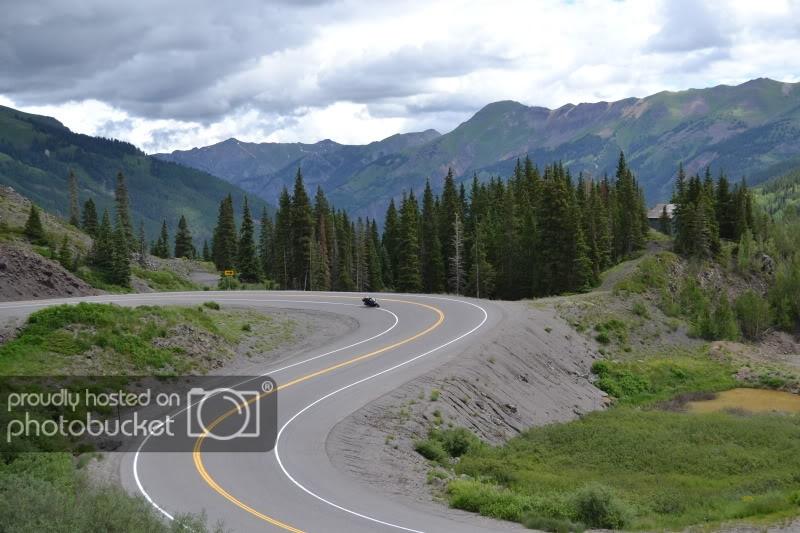 ColoradoTrip2011373.jpg