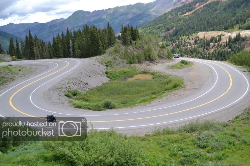 ColoradoTrip2011388.jpg