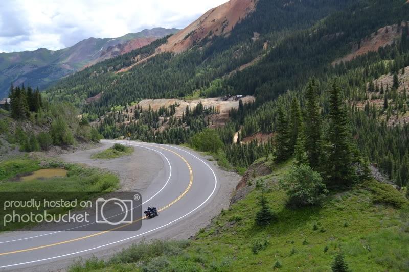 ColoradoTrip2011392.jpg