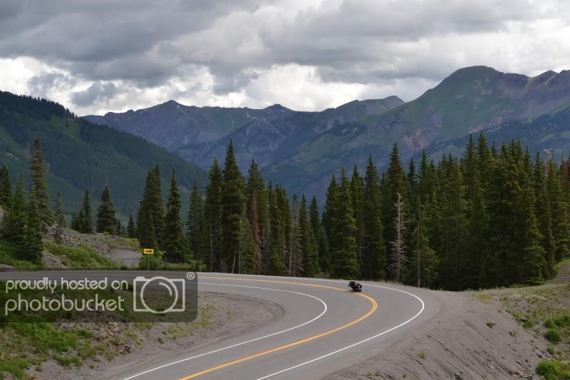 ColoradoTrip2011407.jpg