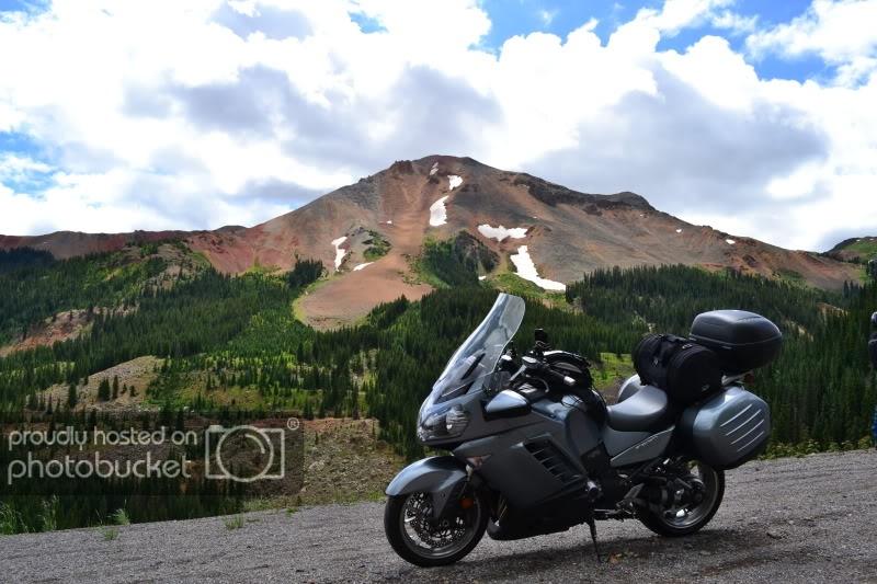 ColoradoTrip2011417.jpg