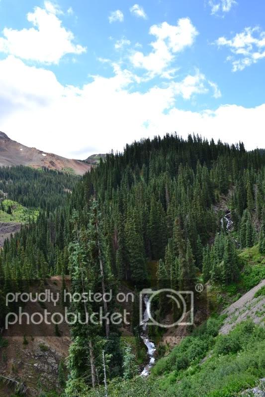 ColoradoTrip2011421.jpg