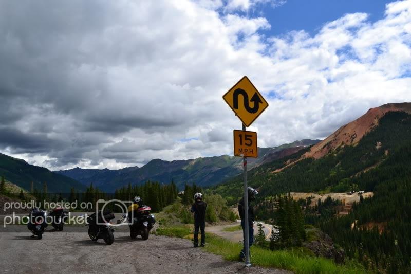 ColoradoTrip2011422.jpg