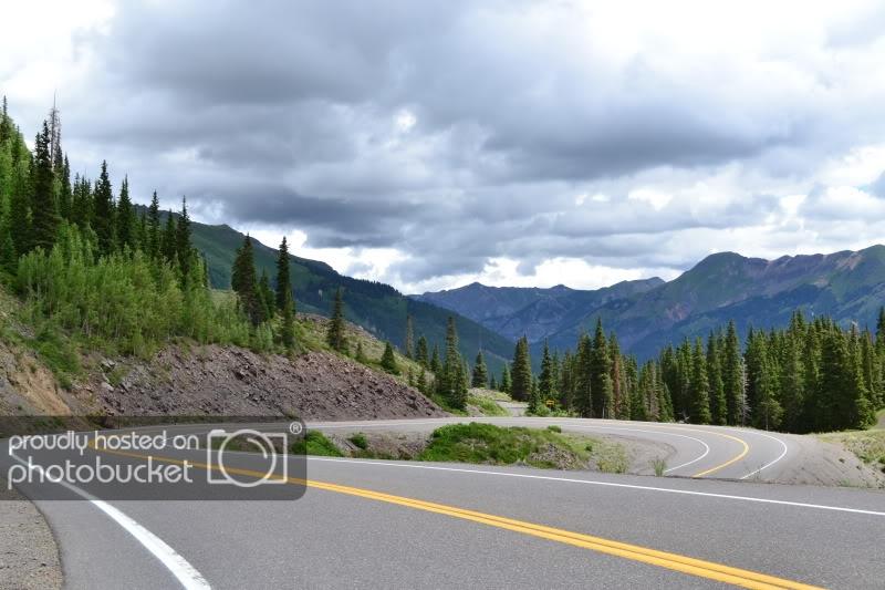 ColoradoTrip2011430.jpg