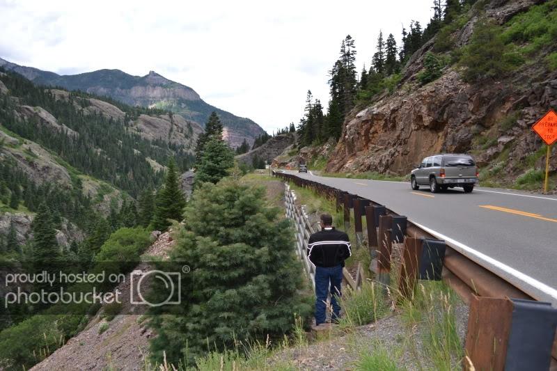 ColoradoTrip2011432.jpg