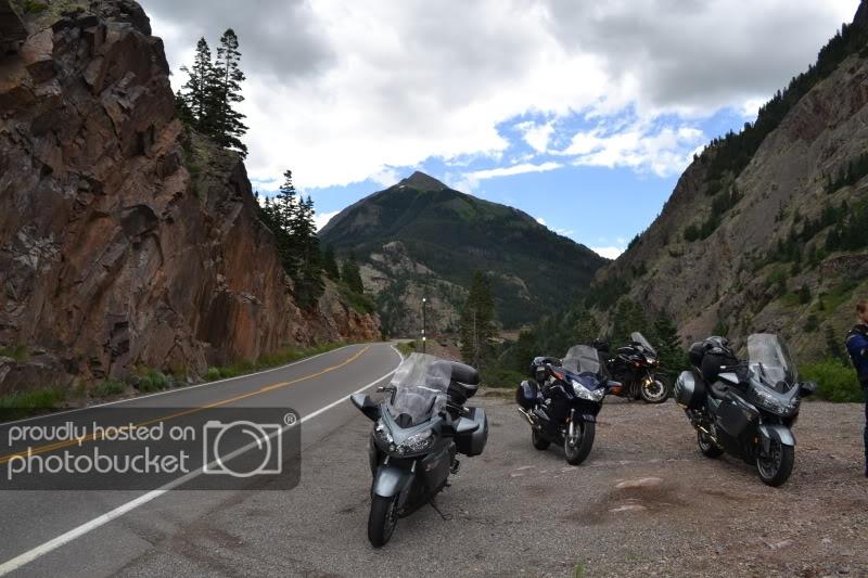 ColoradoTrip2011435.jpg