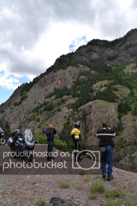 ColoradoTrip2011436.jpg
