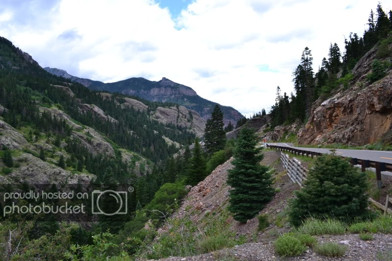 ColoradoTrip2011439.jpg
