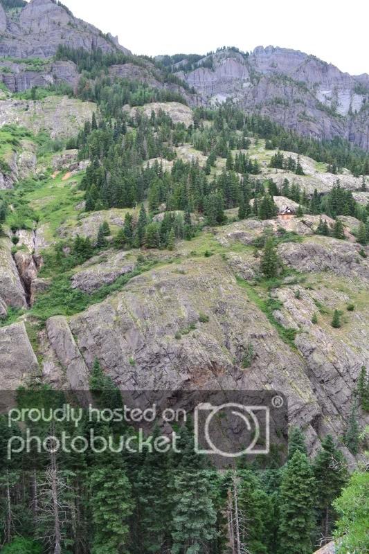 ColoradoTrip2011443.jpg