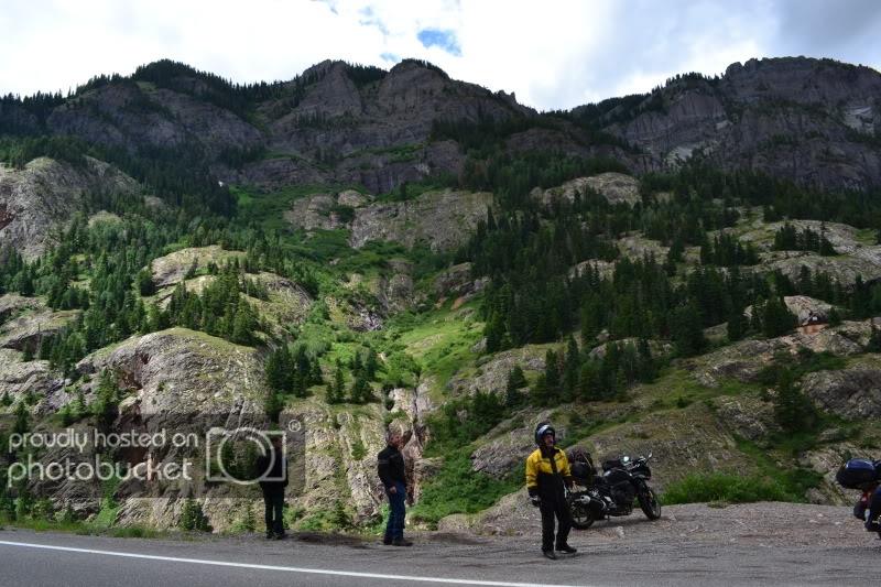 ColoradoTrip2011446.jpg