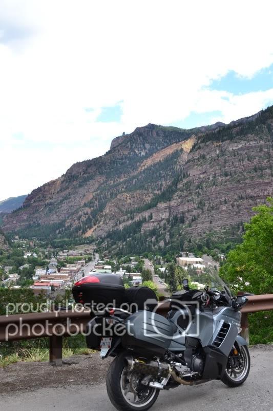 ColoradoTrip2011448.jpg