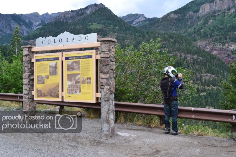 ColoradoTrip2011449.jpg